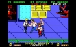 logo Emulators DOUBLE DRAGON II : THE REVENGE